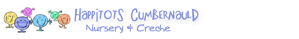 Cumbernauld - Header